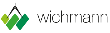 Gebr. Wichmann